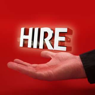 Warehouse Job Available (Tampines / Ayer Rajah)