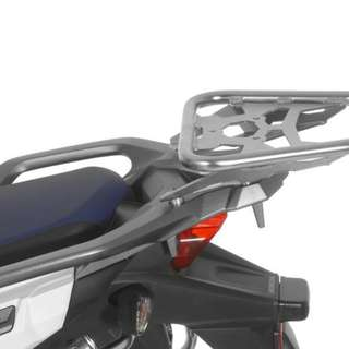 ZEGA Pro Topcase rack for Honda CRF1000L Africa Twin
