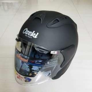 Ozeki Helmet