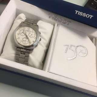 Preloved Tissot G10