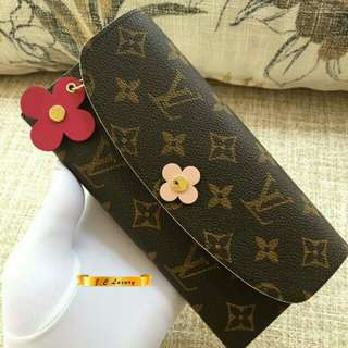 原单Louis Vuitton Wallet