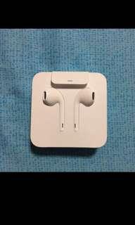 Apple Earpiece Original