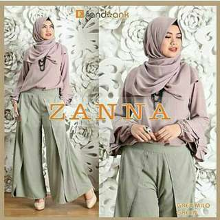 ST Zanna