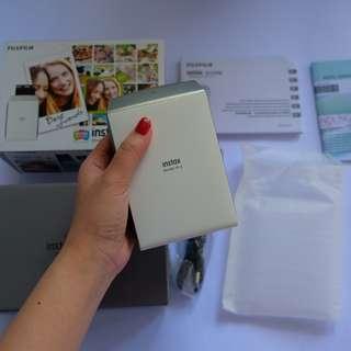 Instax printer sp 2 new