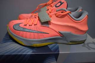 Size 8 KD 7 35000 degrees