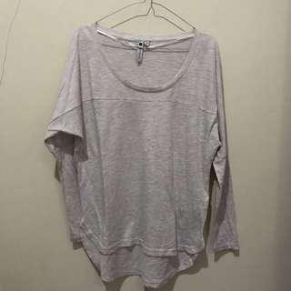 Cotton On sweater kaos