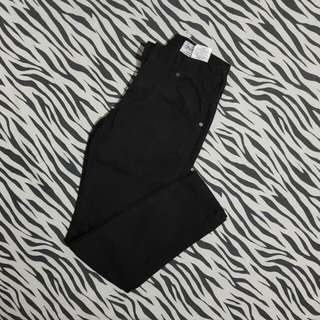 Wrangler Spencer Slim Jeans