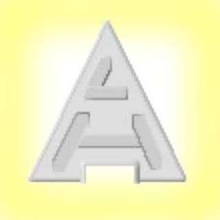 Air-Con Servicing & Repair