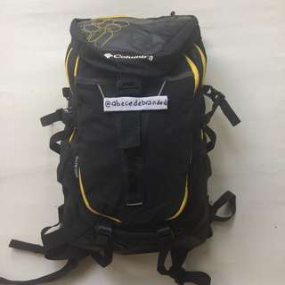 Columbia Elite One Technical Daypack