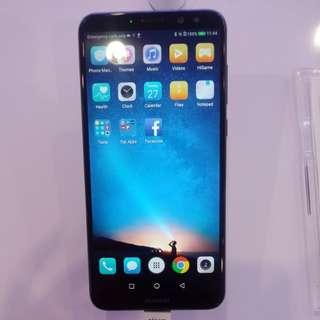 Cicilan tanpa kartu kredit Huawei Nova 2i