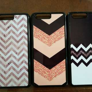Huawei p10 hard cases