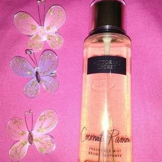 Perfumes, Lotion