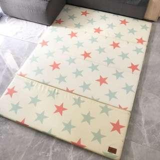 Parklon Foldable Playmat
