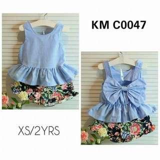 KM C0047