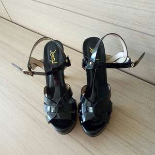 Party shoes High heels