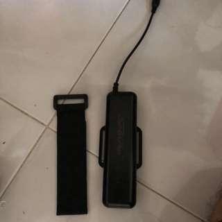 8.4v battery