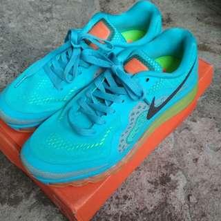 Nike Airmax Ultra Ride