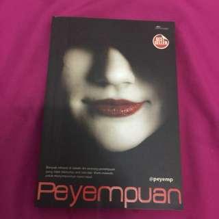 Best Seller Peyempuan