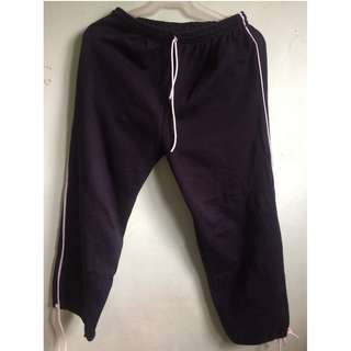 CLEARANCE!  Jogging Pants