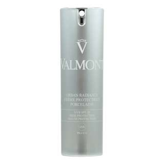 Valmont Expert Of Light Expert Of Light Urban Radiance Protective Face Cream SPF 50 / PA+++ 1oz, 30