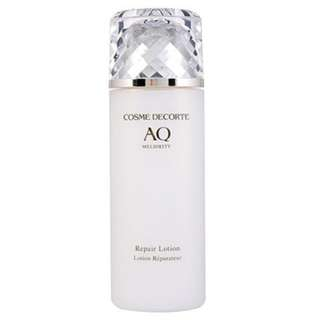 COSME DECORTE AQ Meliority Repair Lotion 6.7oz/200ml
