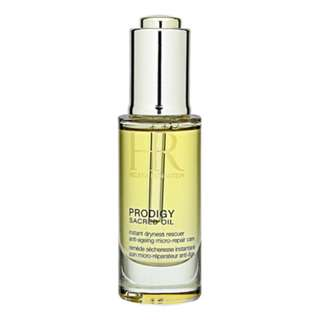 Helena Rubinstein Prodigy Sacred Oil 1.01oz?30ml
