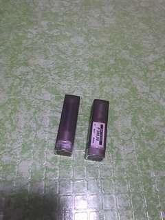 bundle lipstick
