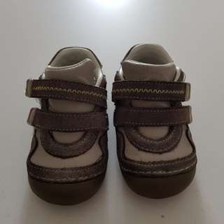 Stride Rite Shoes size 6
