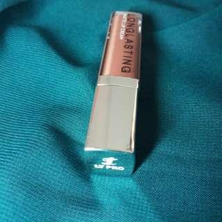 Preloved Lip Cream LT Pro no 12