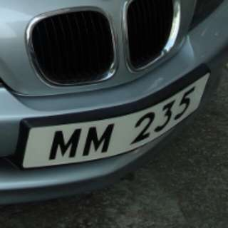 MM235