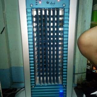 Asahi Air Cooler IC-009