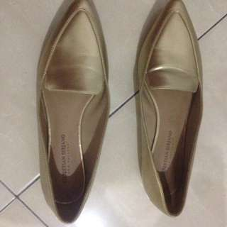 FLATSHOES PAYLESS SIZE 40