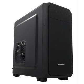 #2 GAMING PC BUNDLE