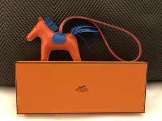 全新Hermes Rodeo PM