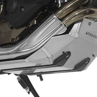 "Engine Guard ""Expedition"" for HONDA Honda CRF1000L Africa Twin"