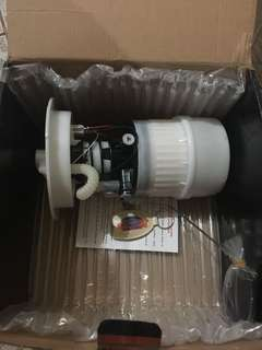 Herko Fuel pump module for Mazda3 2.0 2005 model