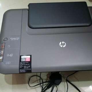 Printer HP Printer