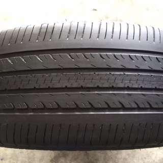 215/45/17 Goodyear Assurance Tyres Sale
