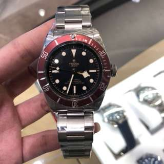 M79230R-0004