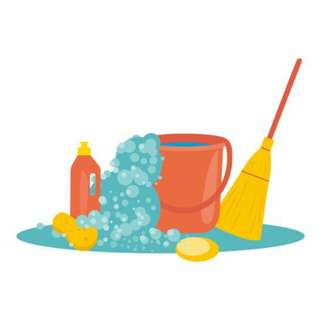 Best n Budget cleaning at your doorstep