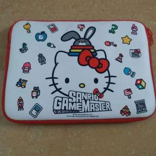 iPad保護袋