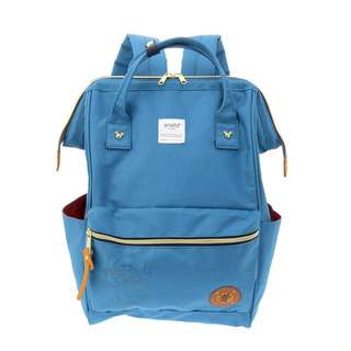 Japan Disneystore Disney Store Stitch Sketch Anello Backpack (L) Preorder