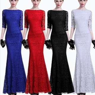 EG0147 Evening Gown, Prom Dress, DND Dress