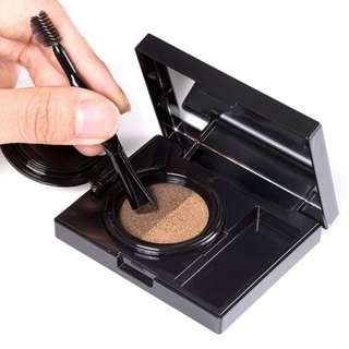 LANEIGE x YCH Eyebrow Cushion-cara [2 Shades]
