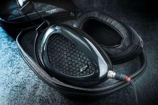 全新 AEON Flow Open 開放式 耳機 分析力強 Bass 沈厚