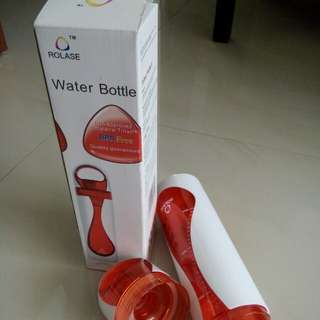 Water botle