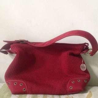 The Sak bag 350
