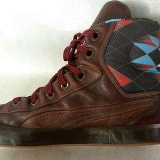 Puma men shoe