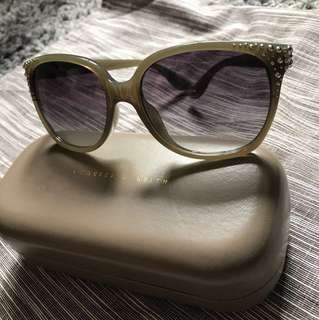 Sunglasses - charles and Keith