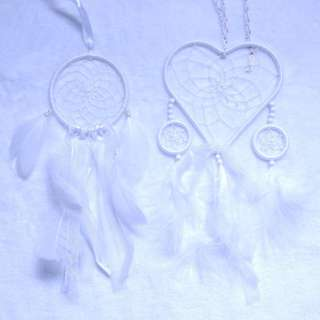 (CNY Sale) Dreamcatchers